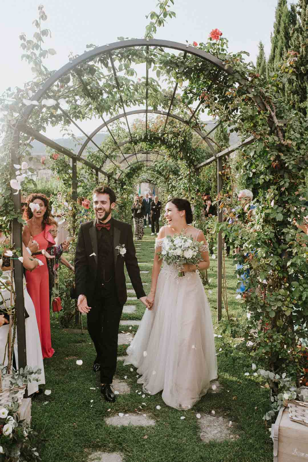 wedding-photographer-destination-fineart-bespoke-reportage-tuscany-villascorzi-vivianeizzo-spazio46-86