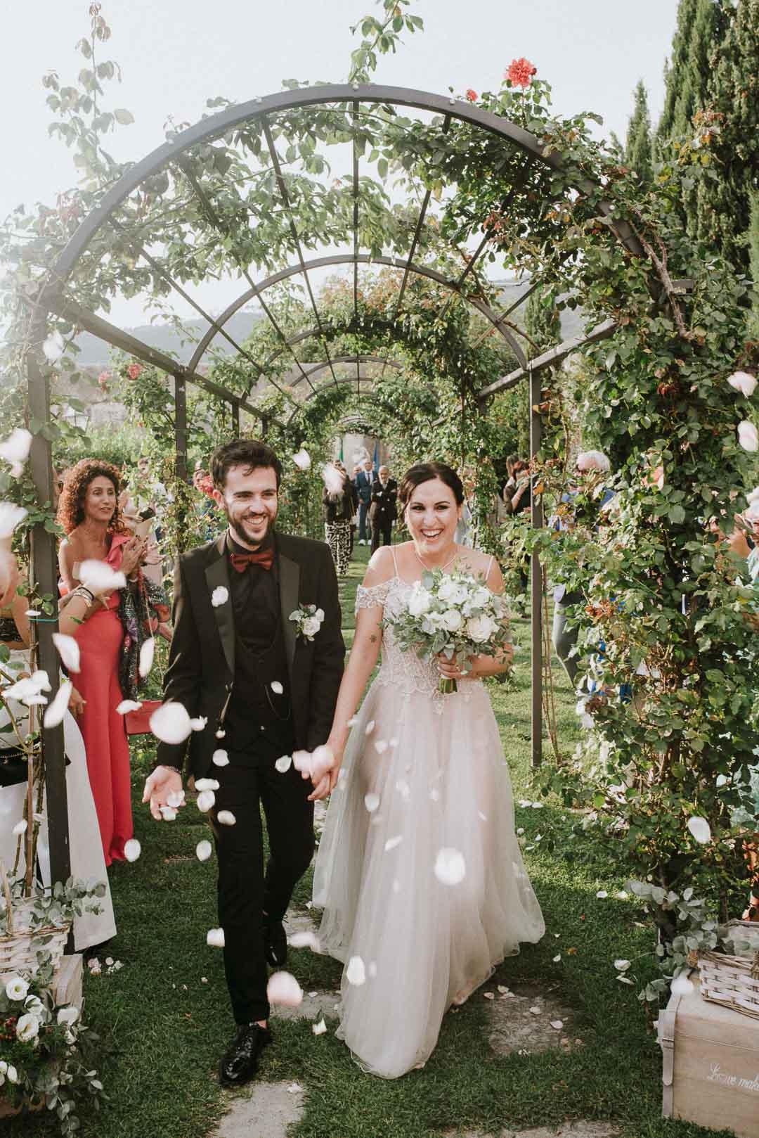 wedding-photographer-destination-fineart-bespoke-reportage-tuscany-villascorzi-vivianeizzo-spazio46-87