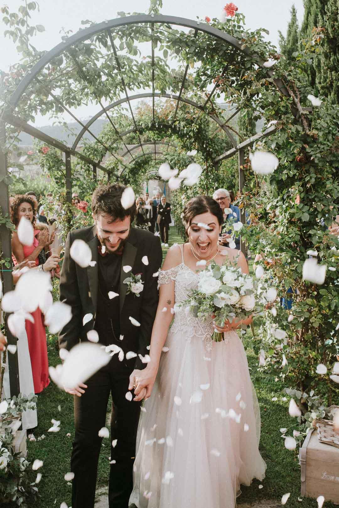 wedding-photographer-destination-fineart-bespoke-reportage-tuscany-villascorzi-vivianeizzo-spazio46-88