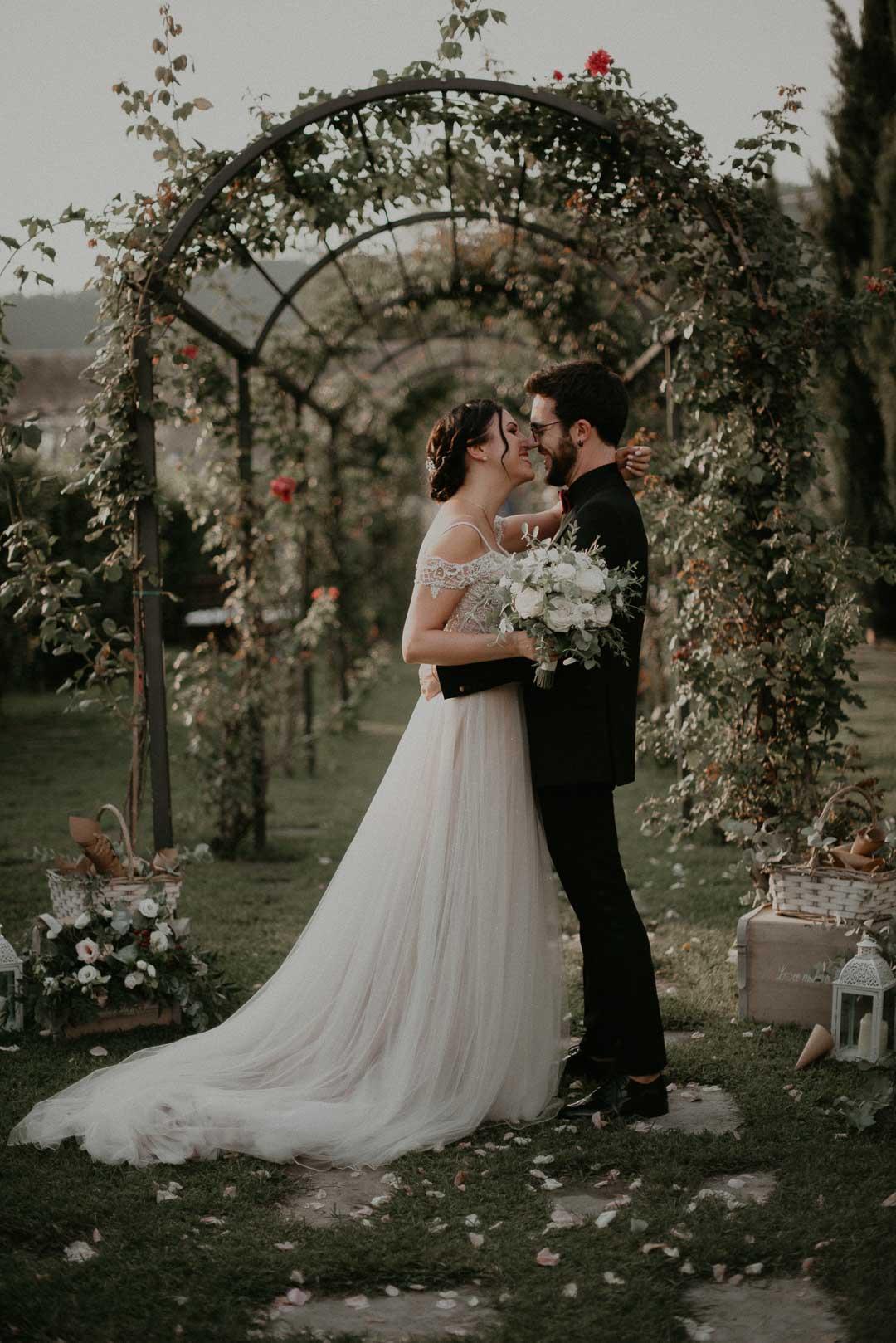 wedding-photographer-destination-fineart-bespoke-reportage-tuscany-villascorzi-vivianeizzo-spazio46-89