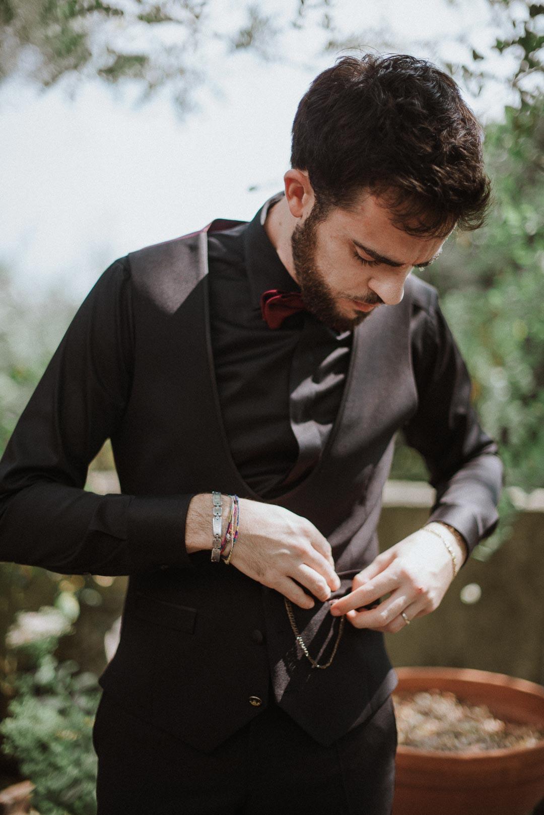 wedding-photographer-destination-fineart-bespoke-reportage-tuscany-villascorzi-vivianeizzo-spazio46-9