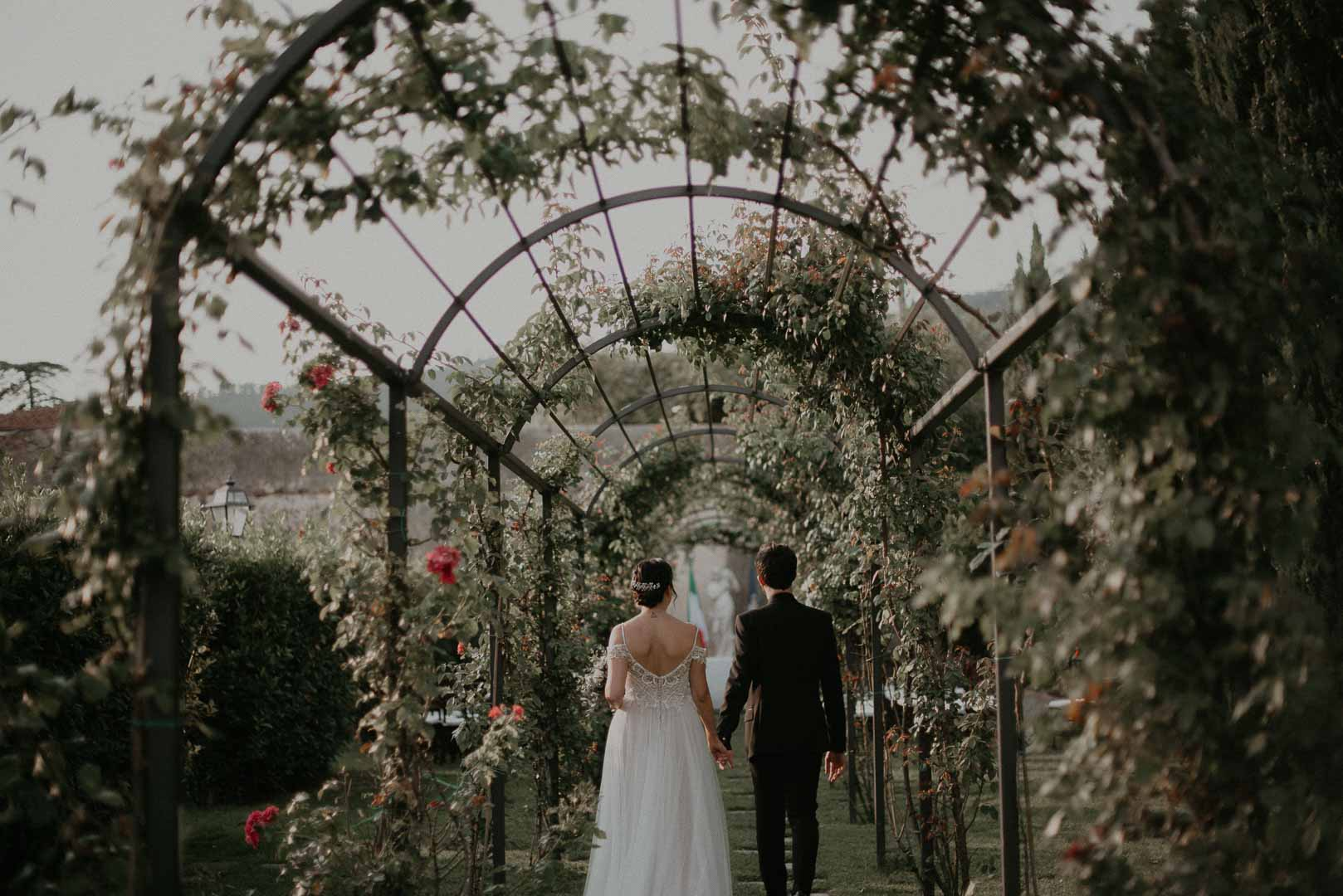 wedding-photographer-destination-fineart-bespoke-reportage-tuscany-villascorzi-vivianeizzo-spazio46-90