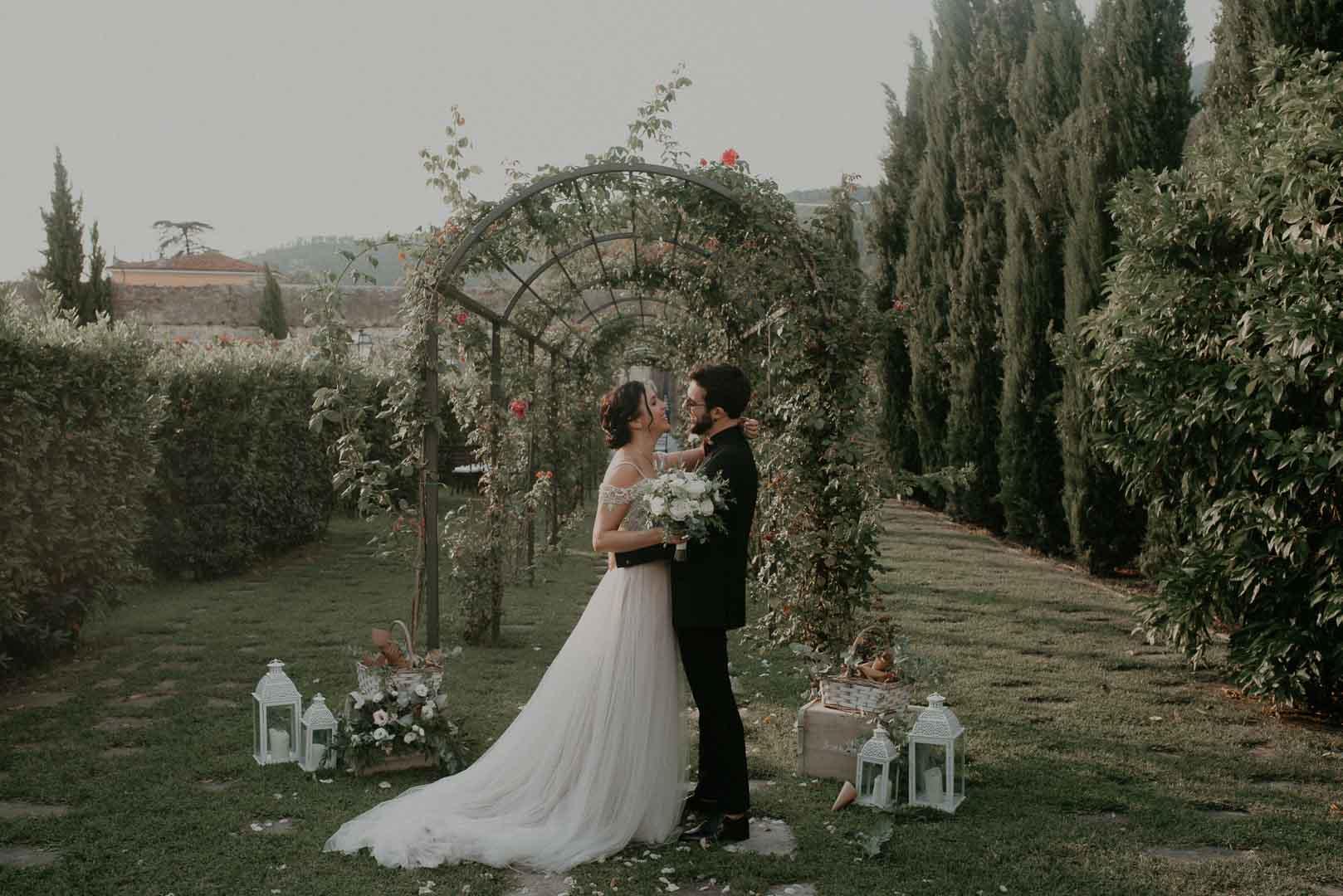 wedding-photographer-destination-fineart-bespoke-reportage-tuscany-villascorzi-vivianeizzo-spazio46-91