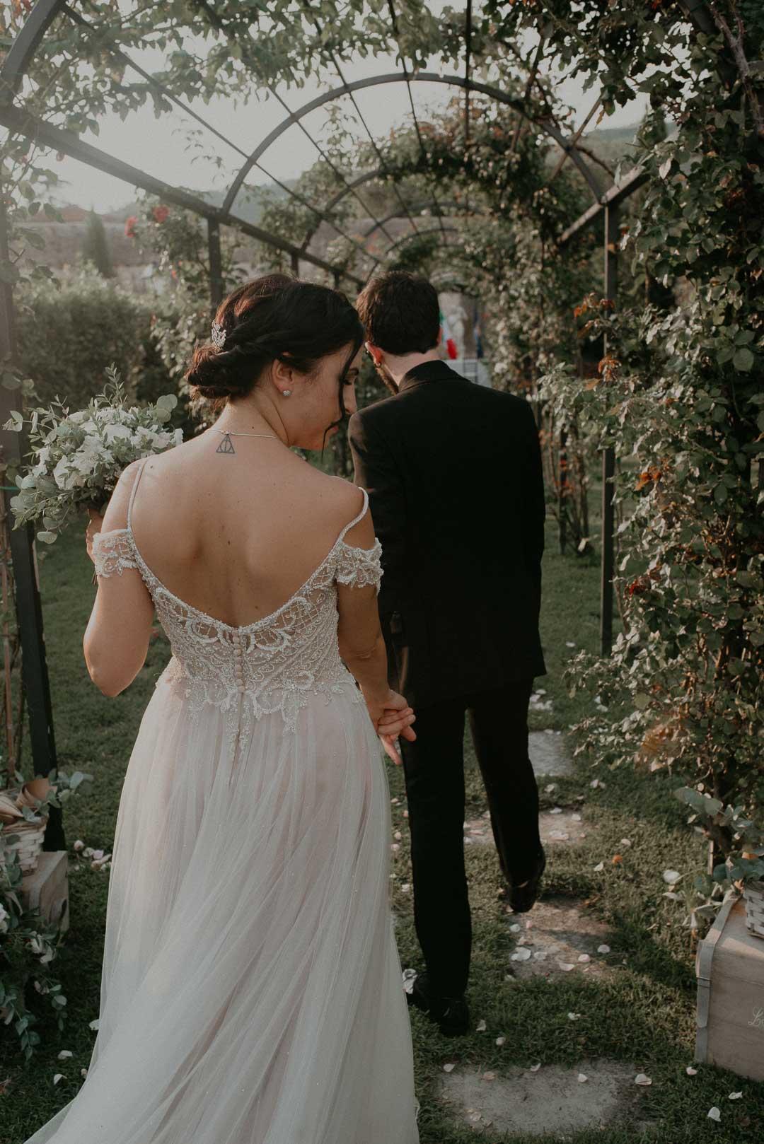 wedding-photographer-destination-fineart-bespoke-reportage-tuscany-villascorzi-vivianeizzo-spazio46-92