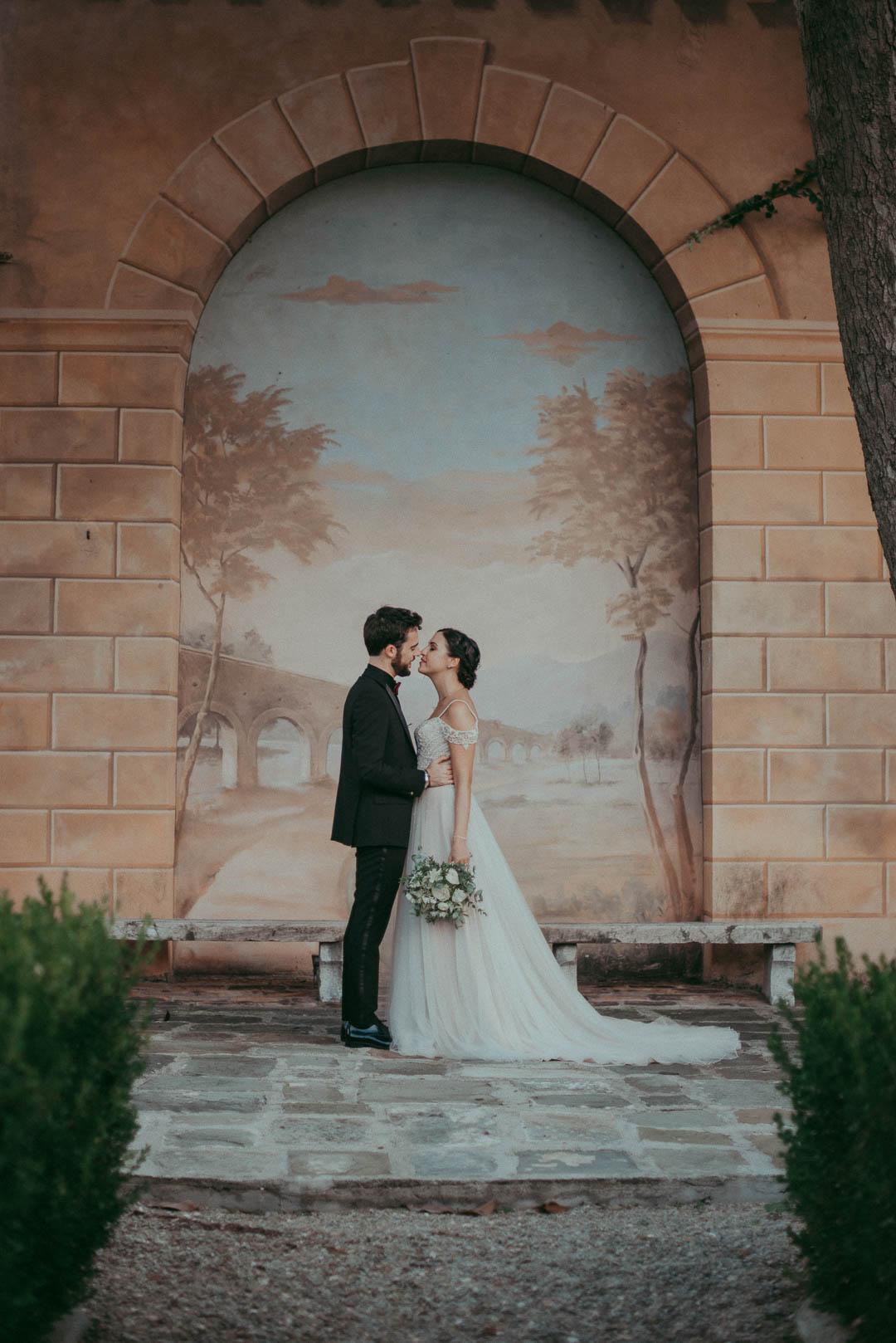 wedding-photographer-destination-fineart-bespoke-reportage-tuscany-villascorzi-vivianeizzo-spazio46-93