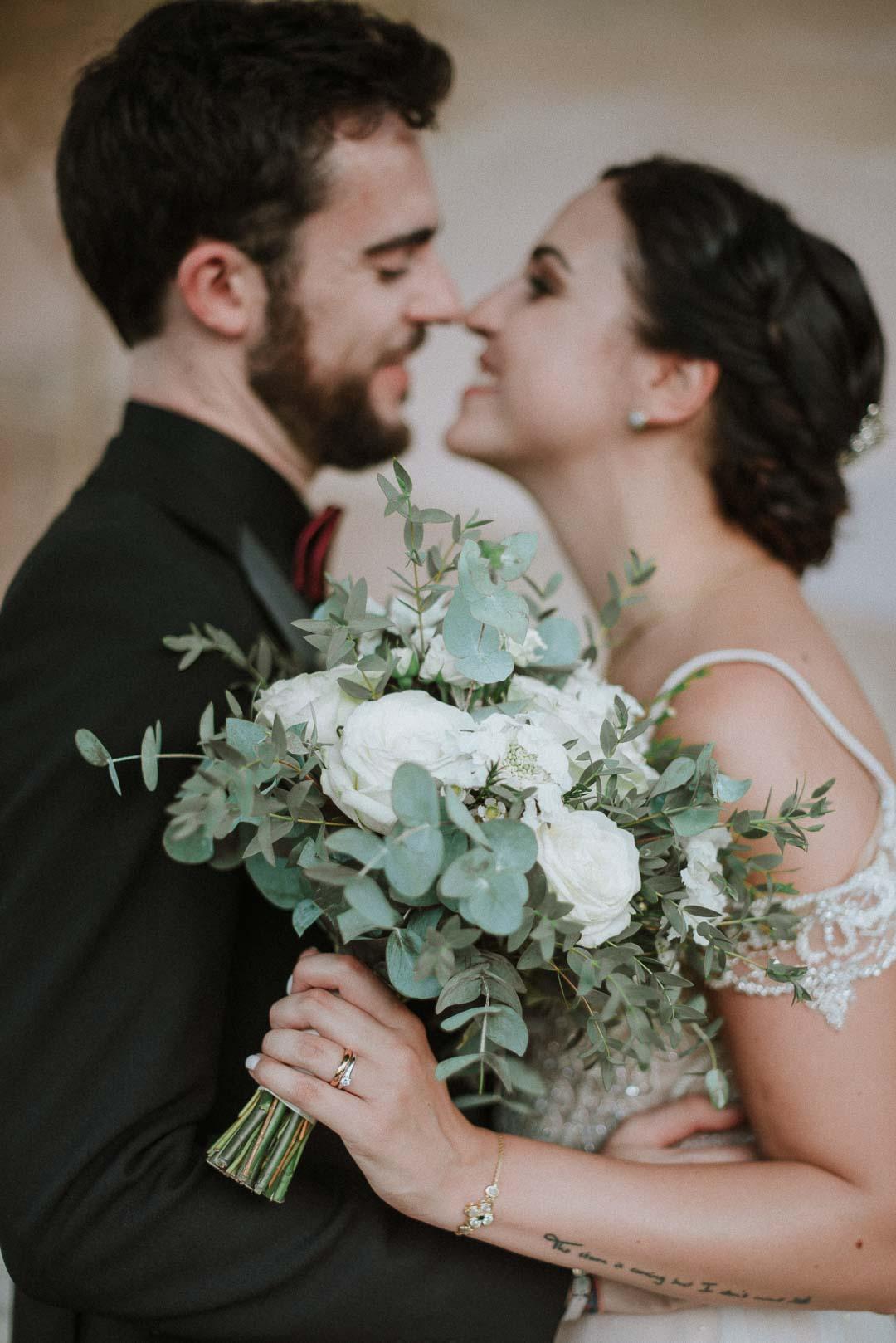 wedding-photographer-destination-fineart-bespoke-reportage-tuscany-villascorzi-vivianeizzo-spazio46-94