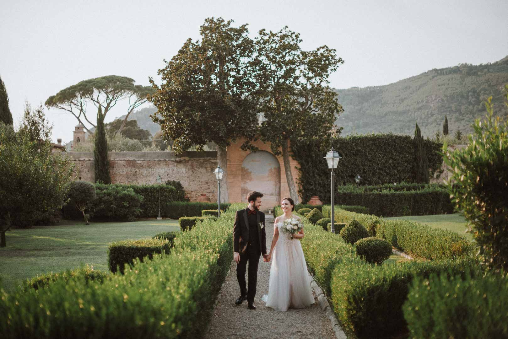 wedding-photographer-destination-fineart-bespoke-reportage-tuscany-villascorzi-vivianeizzo-spazio46-95