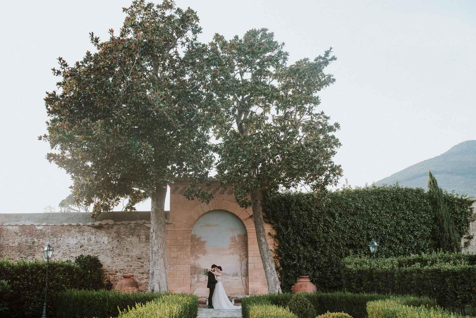 wedding-photographer-destination-fineart-bespoke-reportage-tuscany-villascorzi-vivianeizzo-spazio46-96