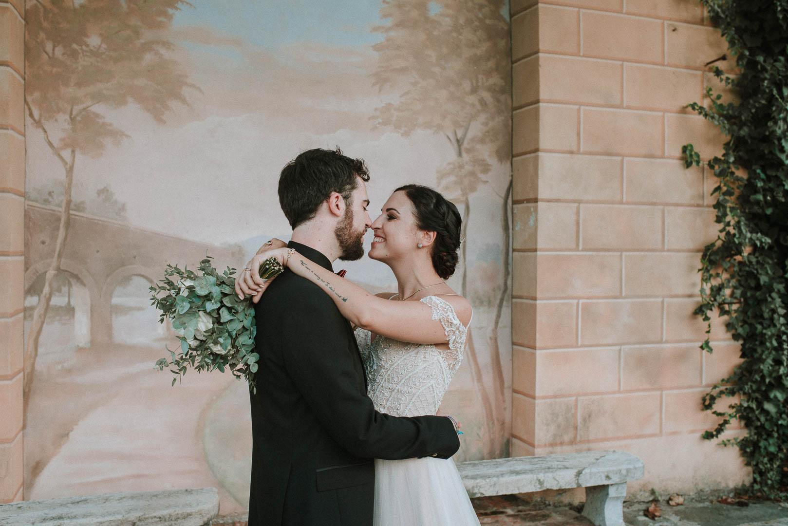 wedding-photographer-destination-fineart-bespoke-reportage-tuscany-villascorzi-vivianeizzo-spazio46-97