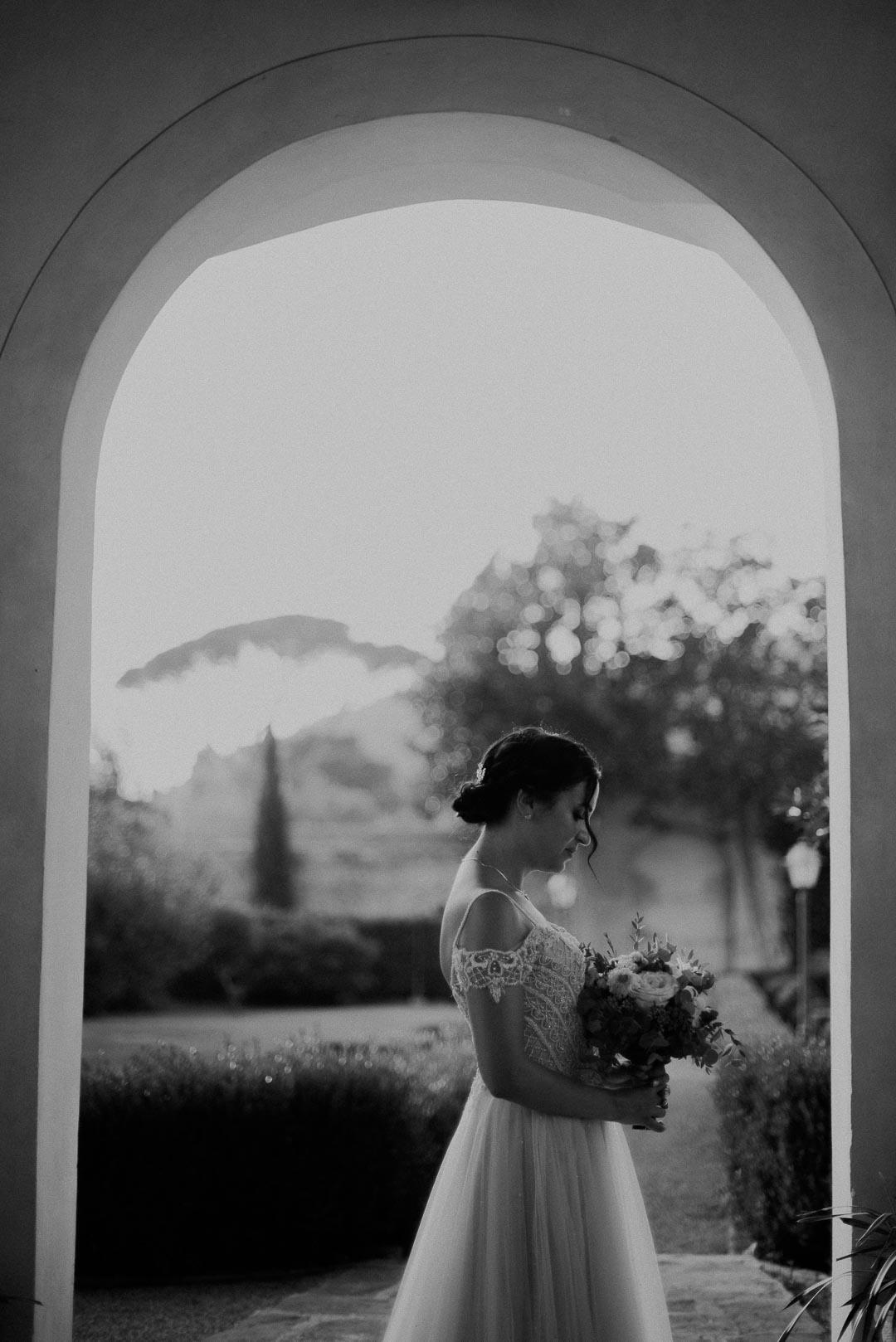 wedding-photographer-destination-fineart-bespoke-reportage-tuscany-villascorzi-vivianeizzo-spazio46-98