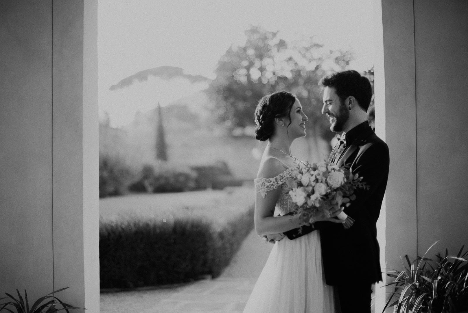 wedding-photographer-destination-fineart-bespoke-reportage-tuscany-villascorzi-vivianeizzo-spazio46-99